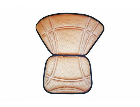 Сиденье для каяка формованное
