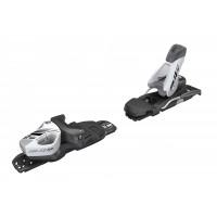Крепление гл SLR 7.5 GW AC Brake 78 [H] solid white/black