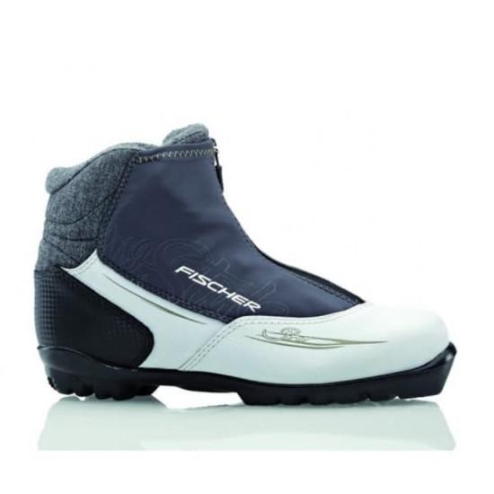 Ботинки NNN Fischer XC PRO MY STYLE S14512