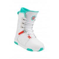 Ботинки сноубордические PRIME PLAY NOW