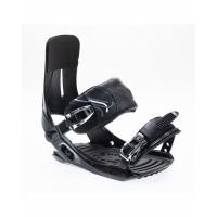 Крепления для сноуборда RAGE MP720 black F19