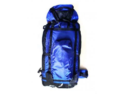 Рюкзак туристический Скаут 65 л