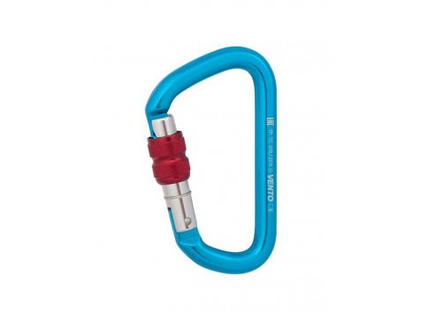 Карабин «Классический» с муфтой keylock (ЕАС) Vento