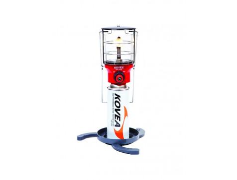 Лампа газовая «KL-102» Kovea