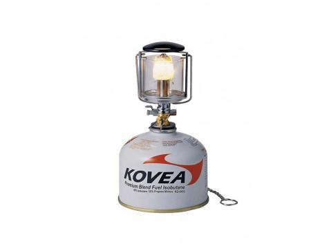 Лампа газовая «KL-103» Kovea