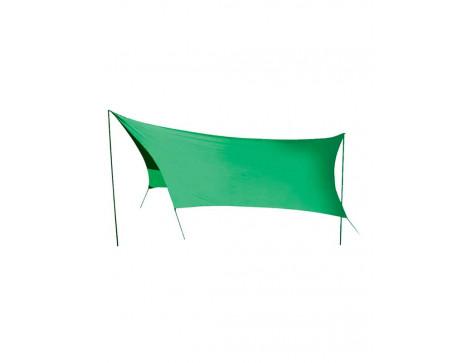 Tent 4,4x4,4 со стойками Btrace