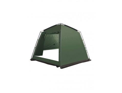 Палатка Comfort Btrace
