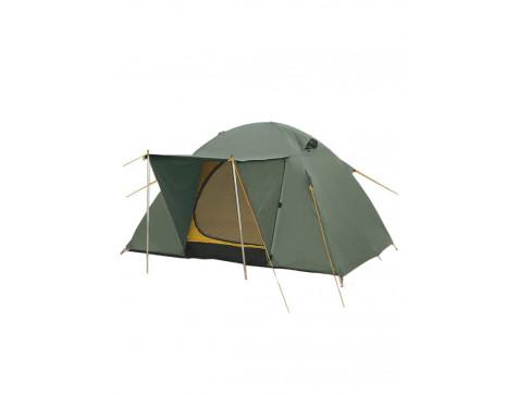 Палатка Wing 2