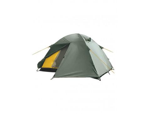 Палатка Malm 3 Btrace