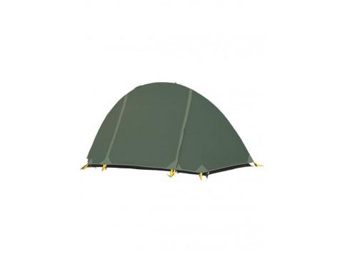 Палатка Bike base Btrace