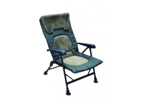 Кресло Rest Btrace