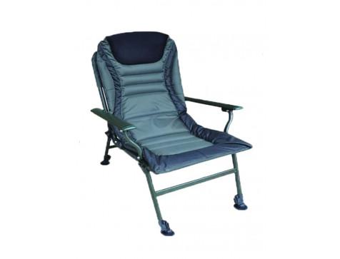 Кресло Shark Btrace