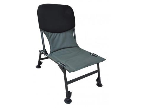 Кресло Tackle Light Btrace