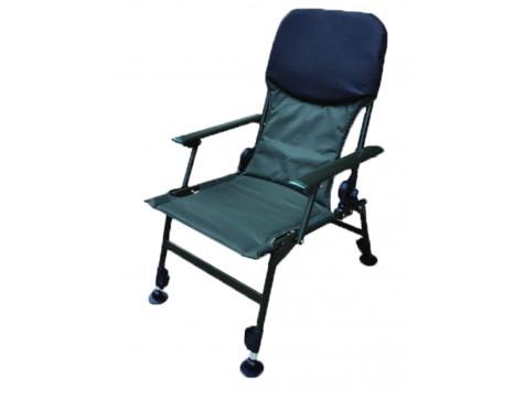 Кресло Tackle DLX Btrace