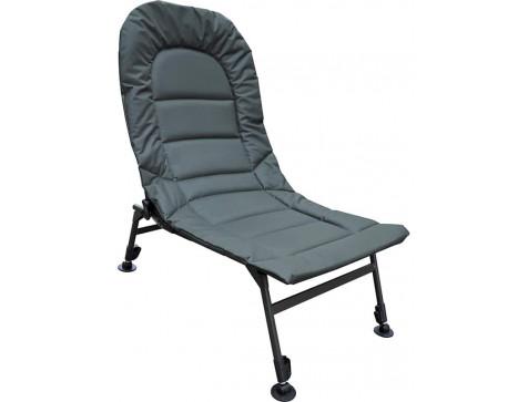 Кресло Gravity Btrace