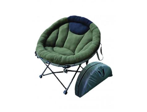 Кресло MOON Btrace