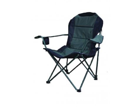 Кресло Compact DLX Btrace