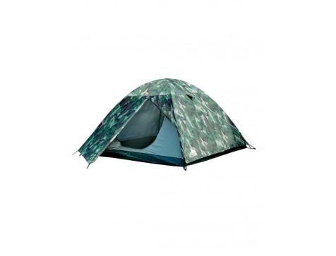 палатка Alaska 3 TrekPlanet