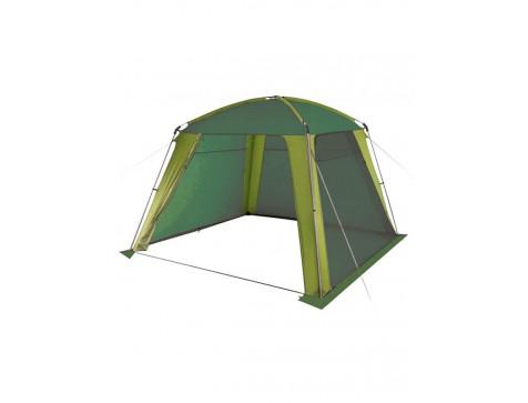 тент-шатер Rain Dome Green TrekPlanet