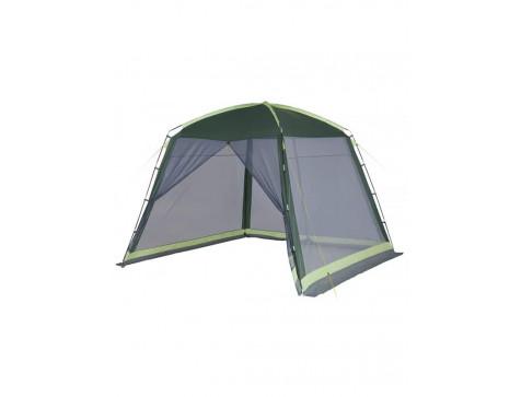 шатер Barbeque Dome TrekPlanet