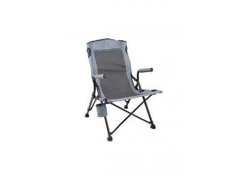Кресло складное MISTRAL TrekPlanet
