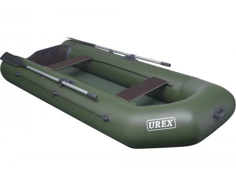"""Лодка """"UREX-260"""""""