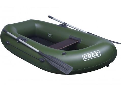 """Лодка """"UREX-15"""""""