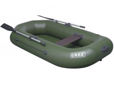 """Лодка """"UREX-20"""""""
