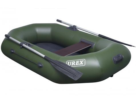 """Лодка """"UREX-200"""""""
