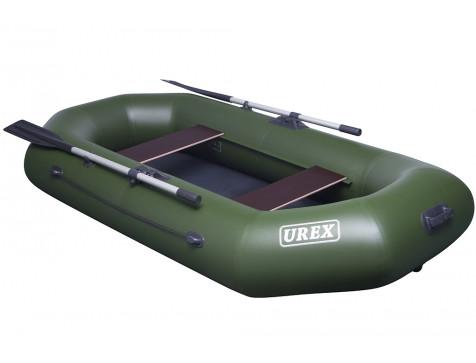 """Лодка """"UREX-240"""""""
