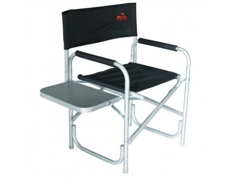Tramp стул директорский со столом