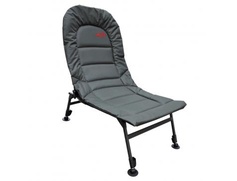 Tramp кресло Comfort