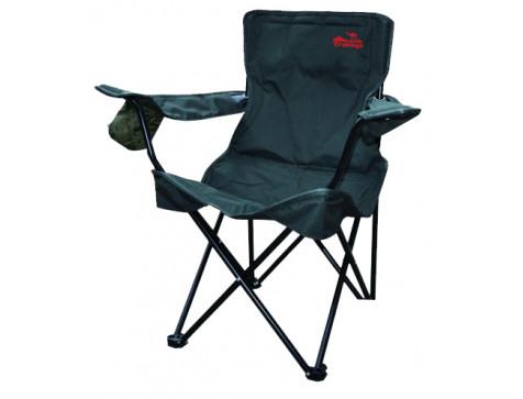 Tramp кресло Simple