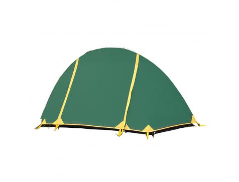 Tramp палатка Bicycle Light (V2)