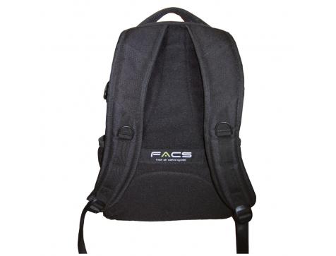 Tramp рюкзак Hike