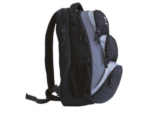 Tramp рюкзак Trusty