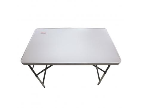 Tramp стол складной TRF-006