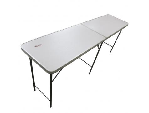 Tramp стол складной TRF-025