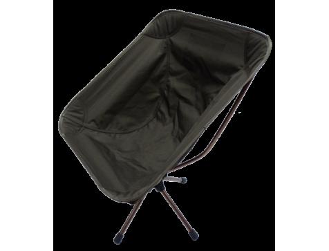 Tramp стул вращающийся со спинкой
