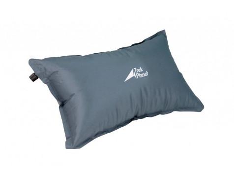 "Самонадувающаяся подушка TREK PLANET ""Relax Pillow"""