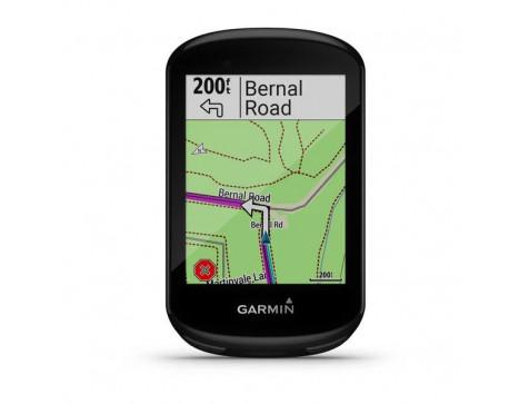 Велокомпьютер Garmin Edge 830 (010-02061-01)