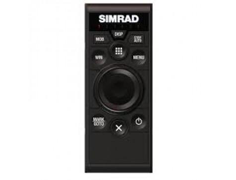 Проводной удаленный контроллер SIMRAD OP50 REMOTE
